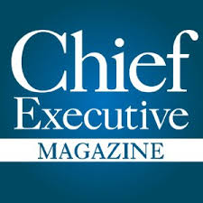 Chief Executive Magazine