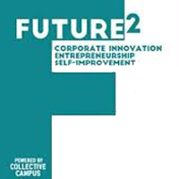 Future² Innovation Podcast