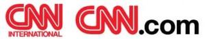 cnn-logos