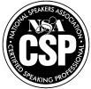 nsa-csp