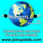 JoinUpDots150