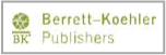 Purchase with Berrett-Koehler Publishers
