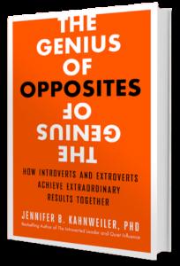 genius-book