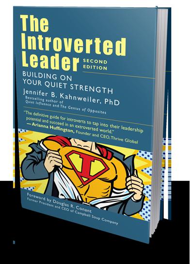 kahnweiler-introverted-leader-second-edition-crop-2