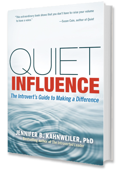 quite-influence-book