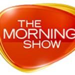 Australia morning show logo