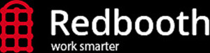 Redbooth logo