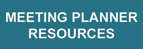 Meeting Planner Resources