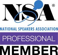 nsa-member