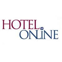 Hotel Online logo