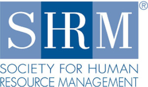 SHRM logo