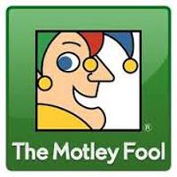 Motley Fool