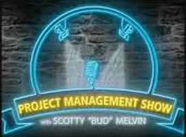 Project Management Show