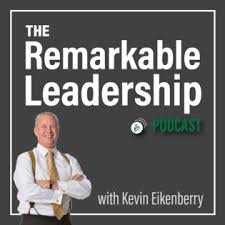 Remarkable Leadership Podcast