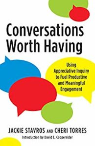 Conversations Worth Having For Introverts