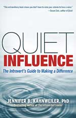 Book-Cover-Quiet-Influence