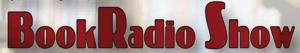 Book Radio Show logo