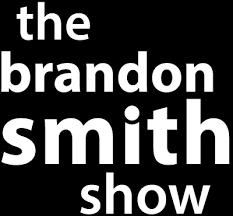 Brandon Smith Show logo
