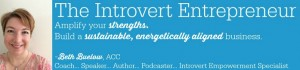 introverted-entrepreneur