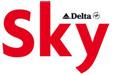 sky-delta