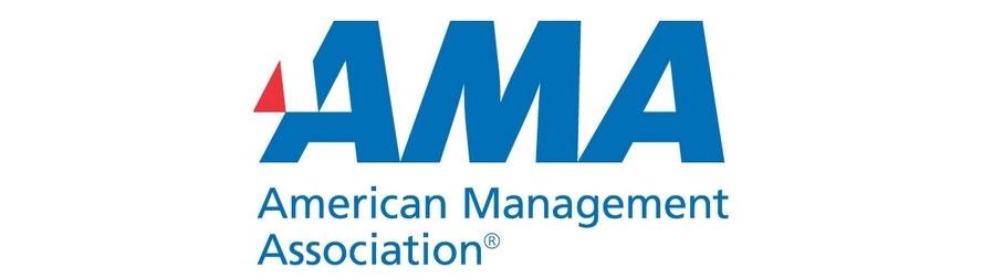 American-Management-Association