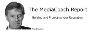 MediaCoach-Blog-header