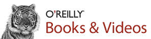 O'Reilly Books and Media
