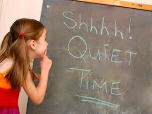 quiettime2