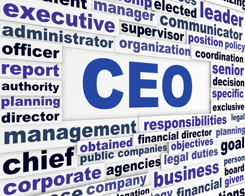 How CEO's Can Use Quiet Influence to Get Results