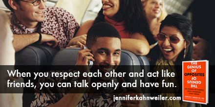 Is Your Learning Introvert-Friendly?