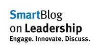 Smartblog logo