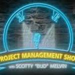 Project Management Show