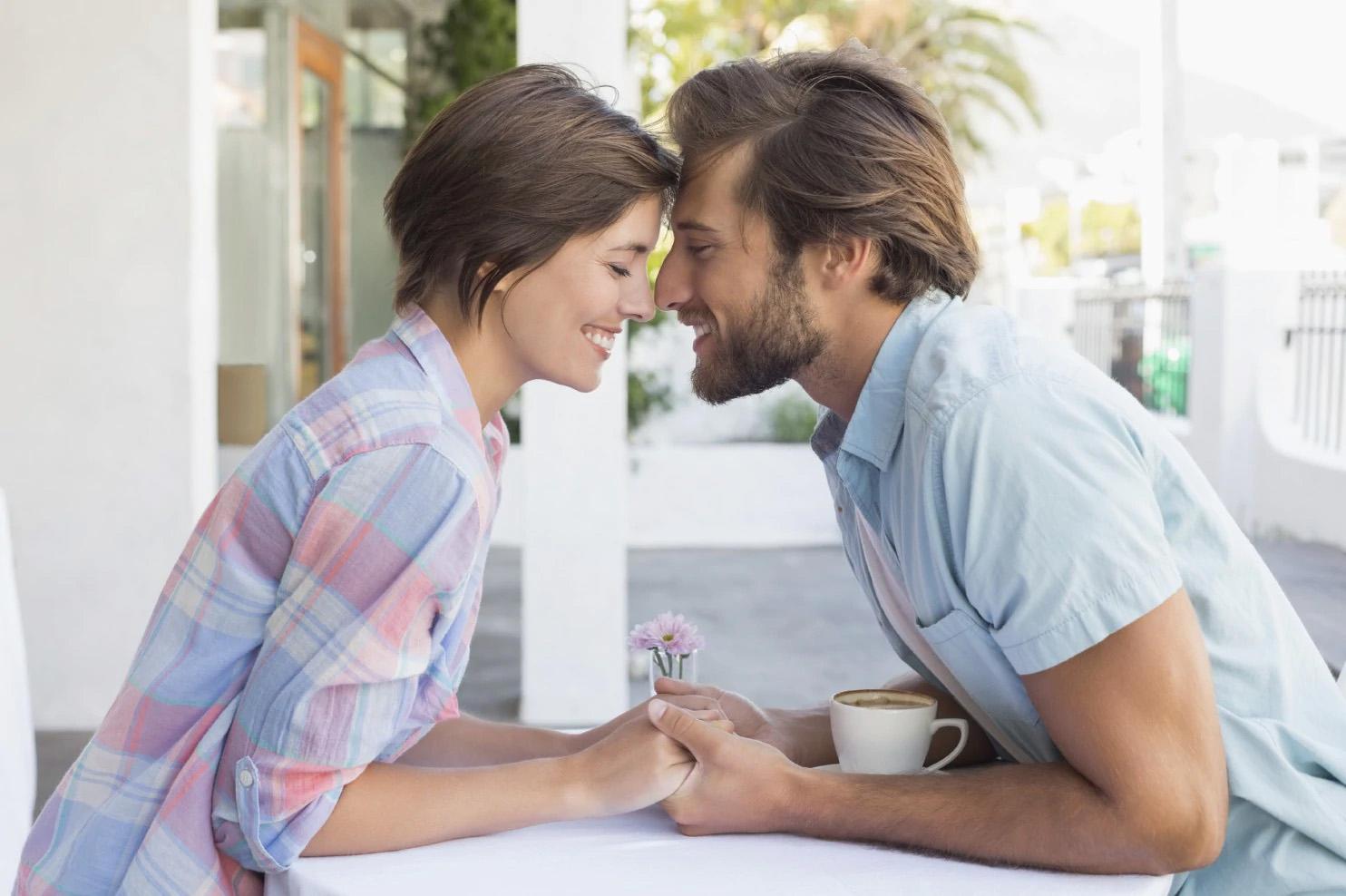kosmopolitisk Storbritannien dating