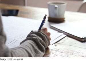 5 Reasons Why Introverts Are Often Great Writers